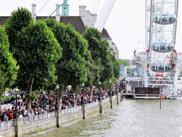 LD londoneye (1)