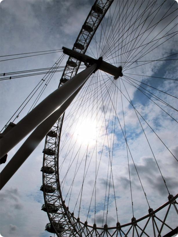 LD londoneye (10)
