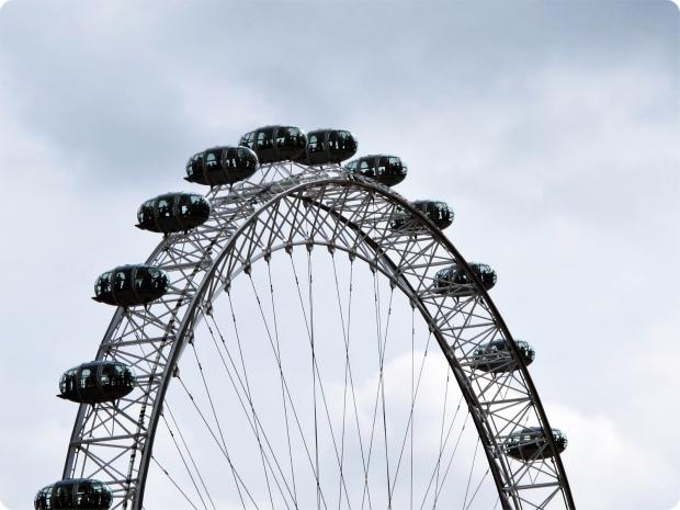 LD londoneye (5)