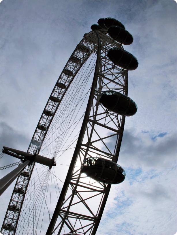 LD londoneye (8)