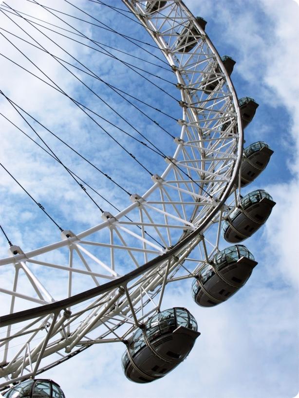 LD londoneye (9)