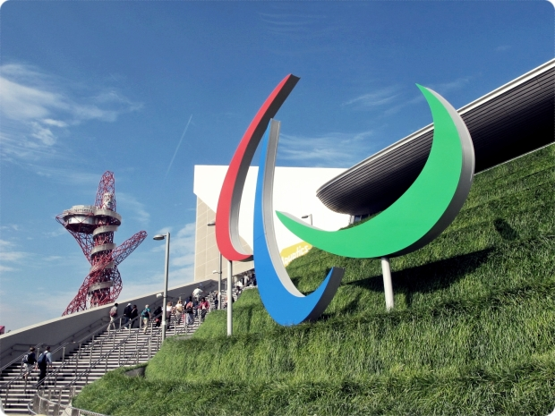 LD olympic (11)