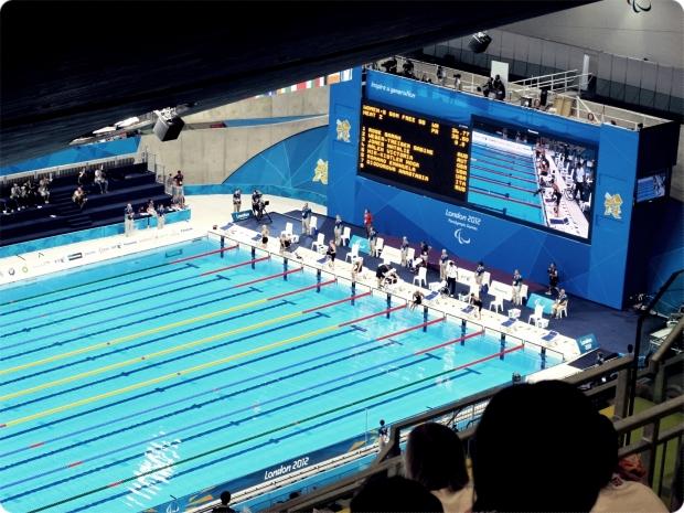 LD olympic (12)