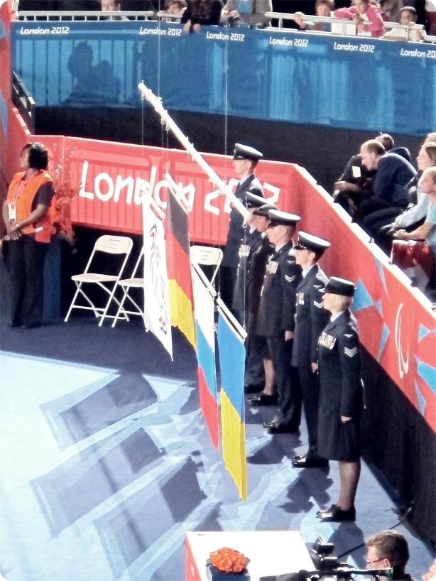 LD olympic (25)