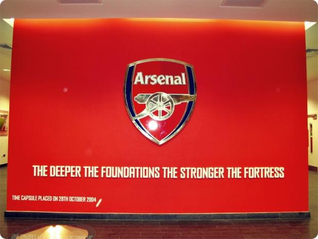 LD emirates (7)