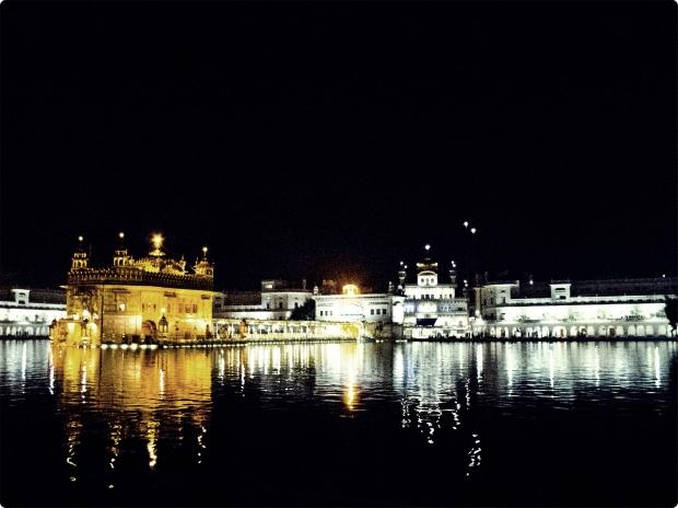 b amritsar004