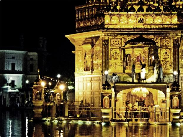 b amritsar011