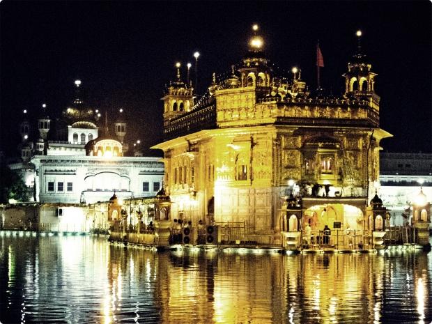 b amritsar013