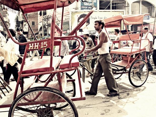 b amritsar026