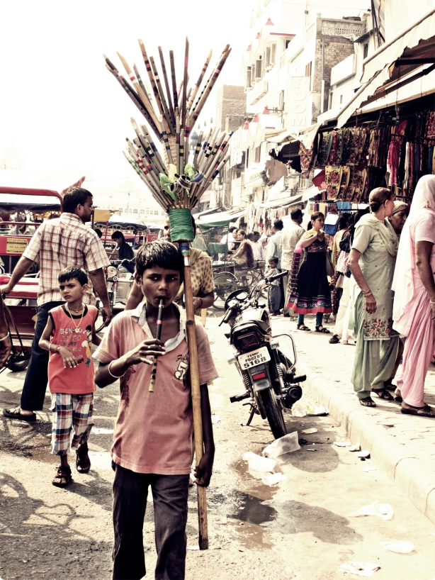 b amritsar028