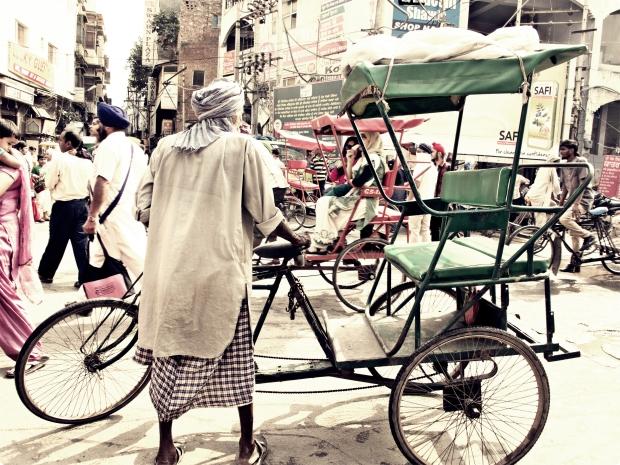 b amritsar031