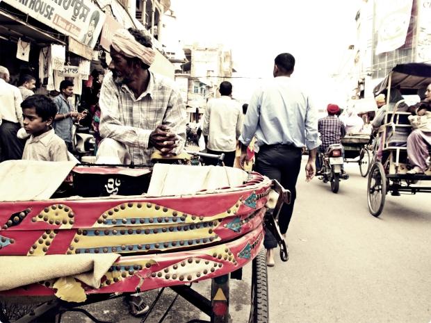 b amritsar035