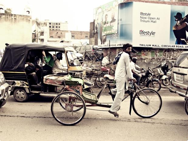 b amritsar055