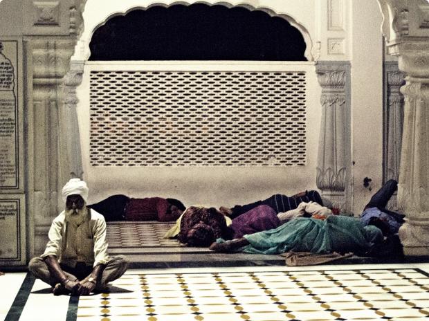 b amritsar091