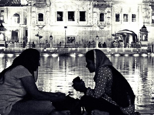 b amritsar100