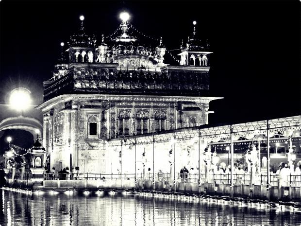 b amritsar108