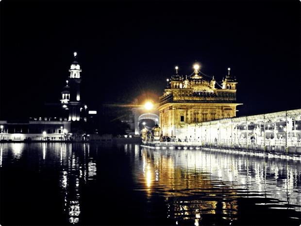 b amritsar109