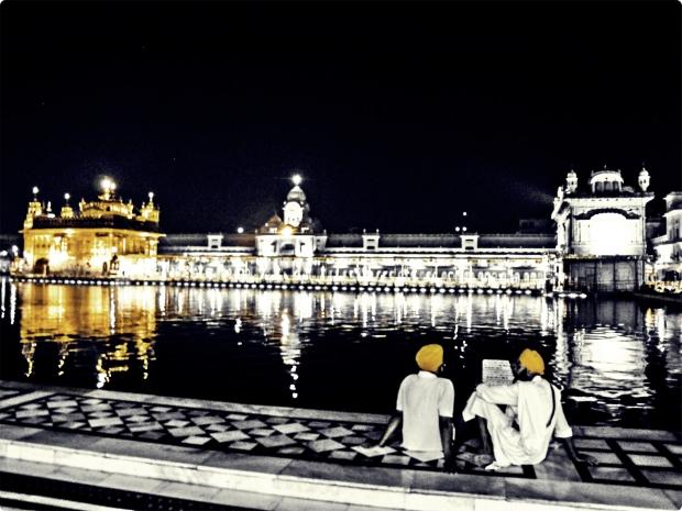 b amritsar115
