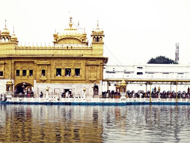 b amritsar126