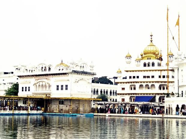 b amritsar130