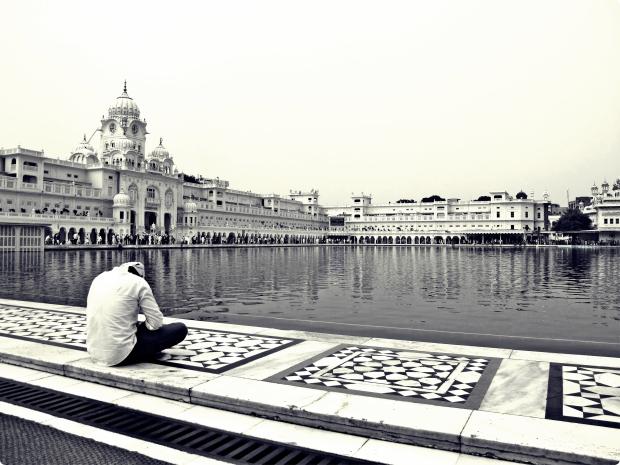 b amritsar144