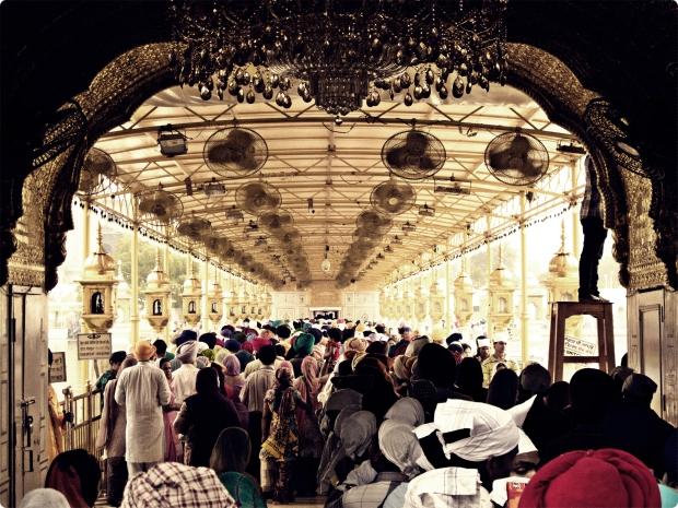 b amritsar153