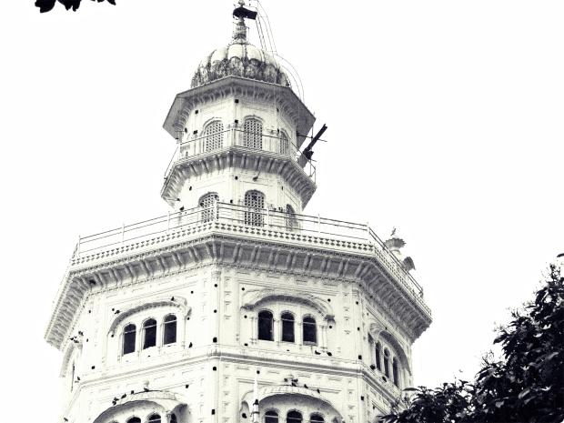 b amritsar199