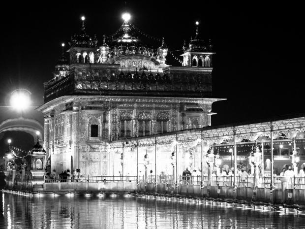 amritsar-109