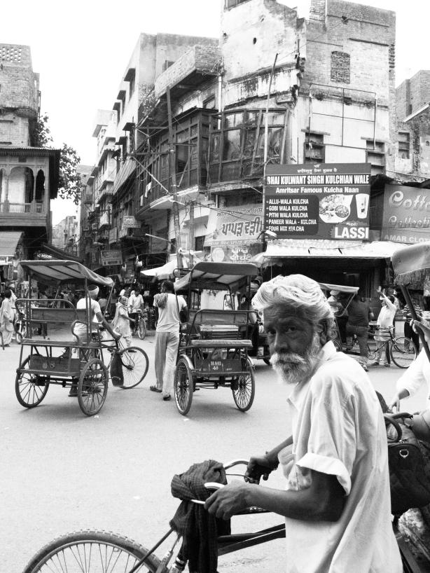 amritsar-179