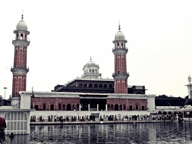 b amritsar137