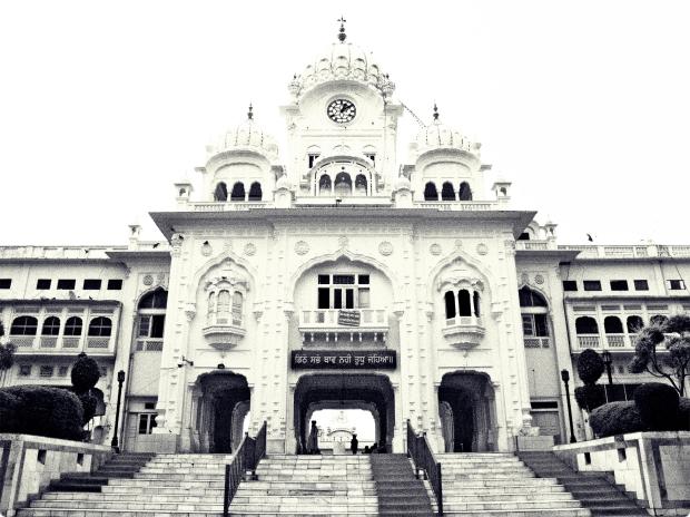 b amritsar192