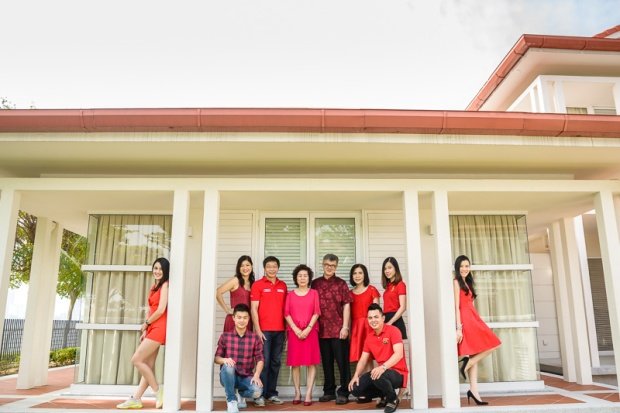 Web CNY Family Portrait-1