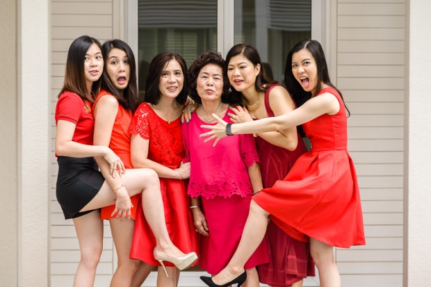 Web CNY Family Portrait-16