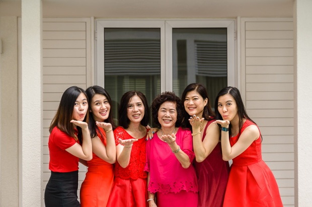 Web CNY Family Portrait-18.jpg