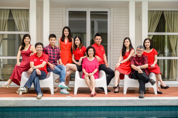 Web CNY Family Portrait-20