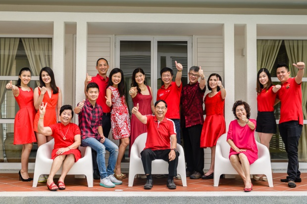Web CNY Family Portrait-25