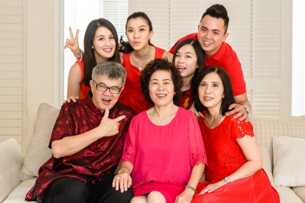 Web CNY Family Portrait-33