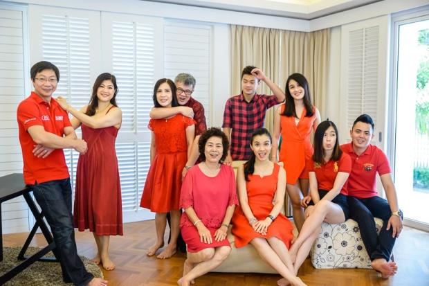 Web CNY Family Portrait-39