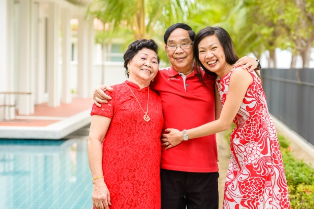 Web CNY Family Portrait-44